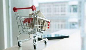 ¿Por qué complementar su tienda retail con el e-commerce?