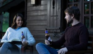 San Miguel 0,0 el sabor único de una gran cerveza para el auténtico cerve-cero