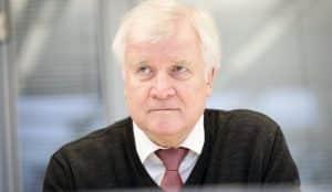 Sixt aprovecha la situación política alemana en su última estrategia publicitaria