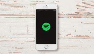 Spotify aumenta un 10% sus suscriptores y duplica pérdidas en el segundo trimestre del año