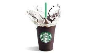 Starbucks será un espacio libre de pajitas de plástico a partir de 2020