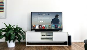 La televisión por cable confirma su debacle frente al ascenso del streaming