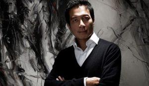 Ogilvy despide a su director creativo global tras emprender una investigación interna contra él