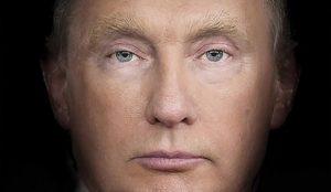 ¿Trump o Putin? La curiosa perspectiva de Time sobre la reunión entre los mandatarios