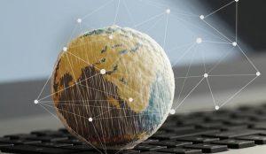 Los retos, pero también oportunidades, de la transformación digital