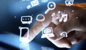 ¿Realmente las empresas apuestan por la digitalización?