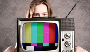 Así influyen los invitados y el diferido en la audiencia televisiva