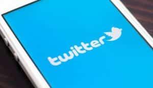 El 76% de los usuarios de Twitter interactúan con marcas tecnológicas