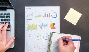 ¿Cómo hacer una venta productiva?
