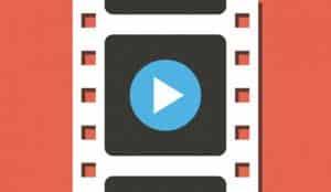¿Cuáles han sido los 10 canales de vídeo más populares de España en el mes de junio?