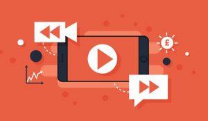 La inversión publicitaria en vídeo online aumentará un 19% este 2018