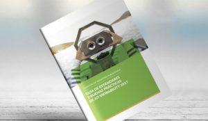 La Comisión de Industria Publicitara crea la Guía de Estándares y Buenas Prácticas de Ad Viewability