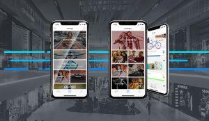 Brandboost crea la campaña de la aplicación Yudonpay con  influencers