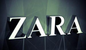 La justicia italiana condena a Zara al pago de daños y perjuicios a Diesel y Marni por
