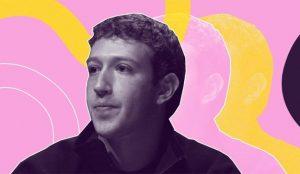 Los inversores de Facebook quieren bajar los humos al