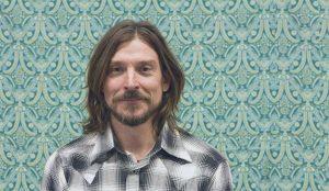 Alex Bogusky, cofundador de la agencia CP+B, regresa a la publicidad 8 años después