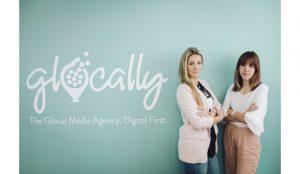 Nuevas incorporaciones a la estructura digital de Glocally