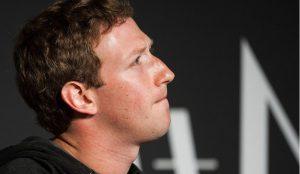 Las valiosas lecciones que se pueden aprender de la caída de Facebook