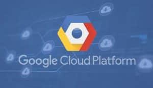 Google apuesta por Cloud para ser la próxima compañía del billón de dólares