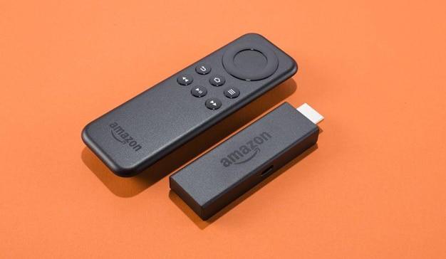Free Dive: así será la nueva plataforma de televisión gratuita de Amazon