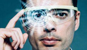 Apple da un paso más en la creación de sus gafas de realidad aumentada