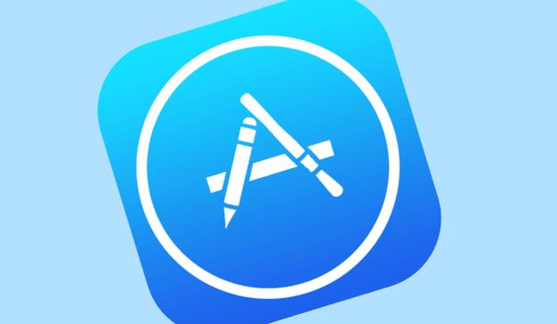 Apple cede a las presiones de las autoridades chinas y elimina más de 25.000 apps de apuestas