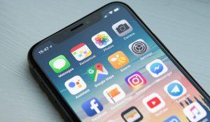 El 40% de los usuarios declara que las apps son indispensables en su día a día