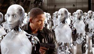 7 habilidades profesionales que no caerán en las garras de la automatización