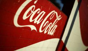 ¿Saltaría 3,5 metros por una Coca-Cola gratis? Los japoneses sí