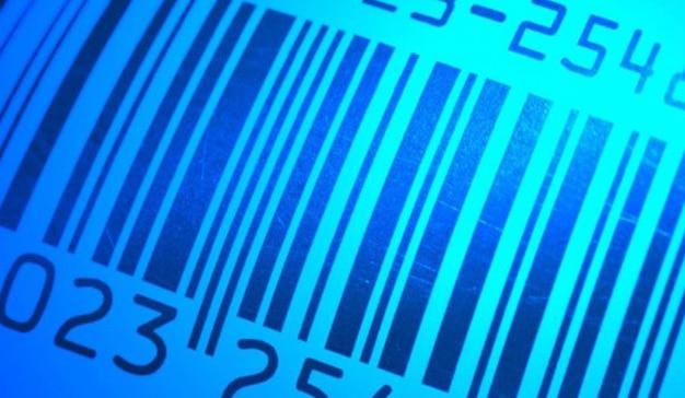 El Gobierno toma las riendas de la defensa de los consumidores