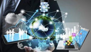 La Inteligencia Artificial permitirá la automatización del 69% de las tareas de los directivos para 2024