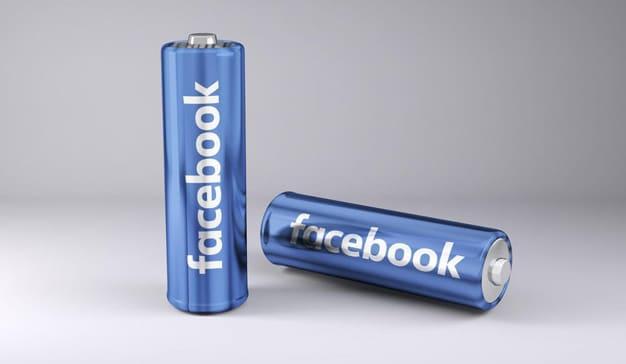 Facebook consumirá energía 100% renovable en 2020