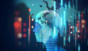 Samsung apuesta por la inteligencia artificial, el 5G y la biotecnología en su nuevo plan