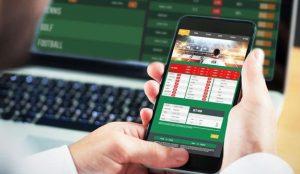 El sector del juego online demuestra en España su buena salud e impulsa su inversión publicitaria