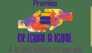 ONU Mujeres busca las mejores campañas publicitarias no sexistas
