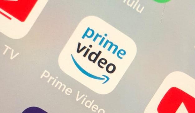 Amazon Prime Video: la nueva apuesta audiovisual de Telefónica