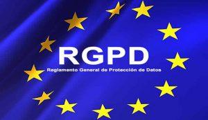 Nuevos límites a las empresas email marketing por el RGDP