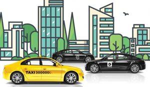 ¿Después de la tempestad viene la calma? Así responden mytaxi, Uber y Cabify al fin de la huelga