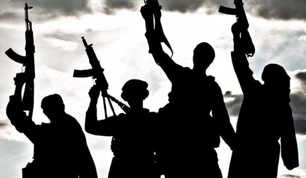 Bruselas sancionará a las plataformas que no retiren contenidos extremistas en 1 hora