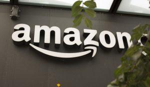 Apple ya no está sola: Amazon también rompe la barrera del billón de dólares