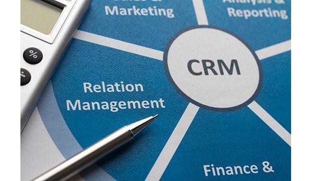 CRM se conecta melhor com os clientes: 5 histórias de sucesso