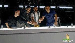 Asensio, Carvajal, Casemiro y Lucas Vázquez, protagonistas de la nueva campaña de Codere