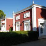 Sixt se consolida en España cuidando al cliente corporativo