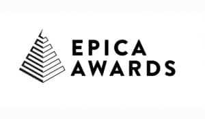 Epica Awards amplía el plazo de inscripción