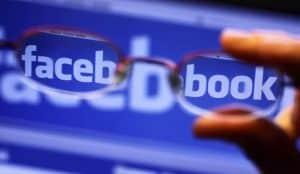 Facebook detectará ahora las noticias falsas también en fotografías y vídeos