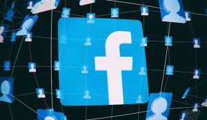 Los marketeros pueden (y deben) seguir confiando en Facebook