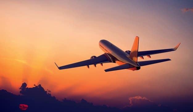 Flight Ads