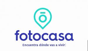 La nueva campaña de Fotocasa no te busca una casa, te encuentra un hoga