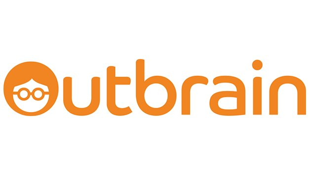 El diario ABC ha renovado su acuerdo de colaboración con Outbrain