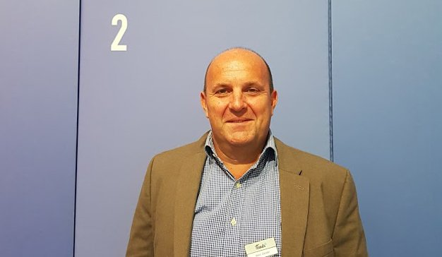 Marc Zander